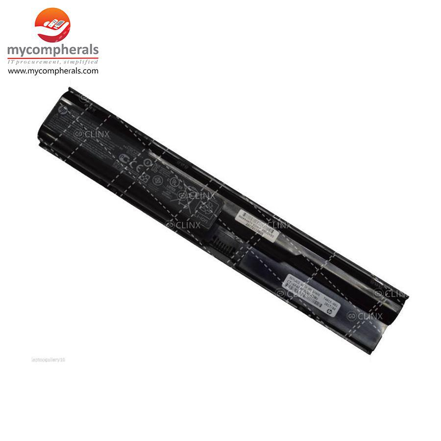 Laptop Batteries HP PR06
