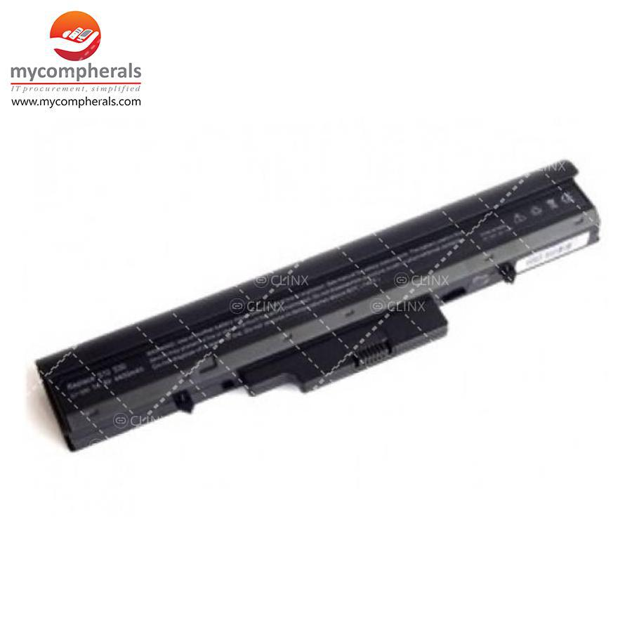 Laptop Batteries HP HSTNN-C29C