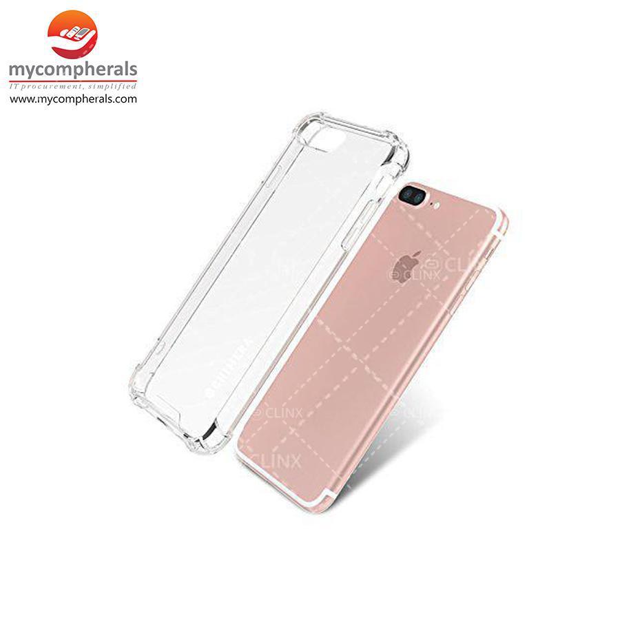 Accessories Apple Iphone 8 Plus