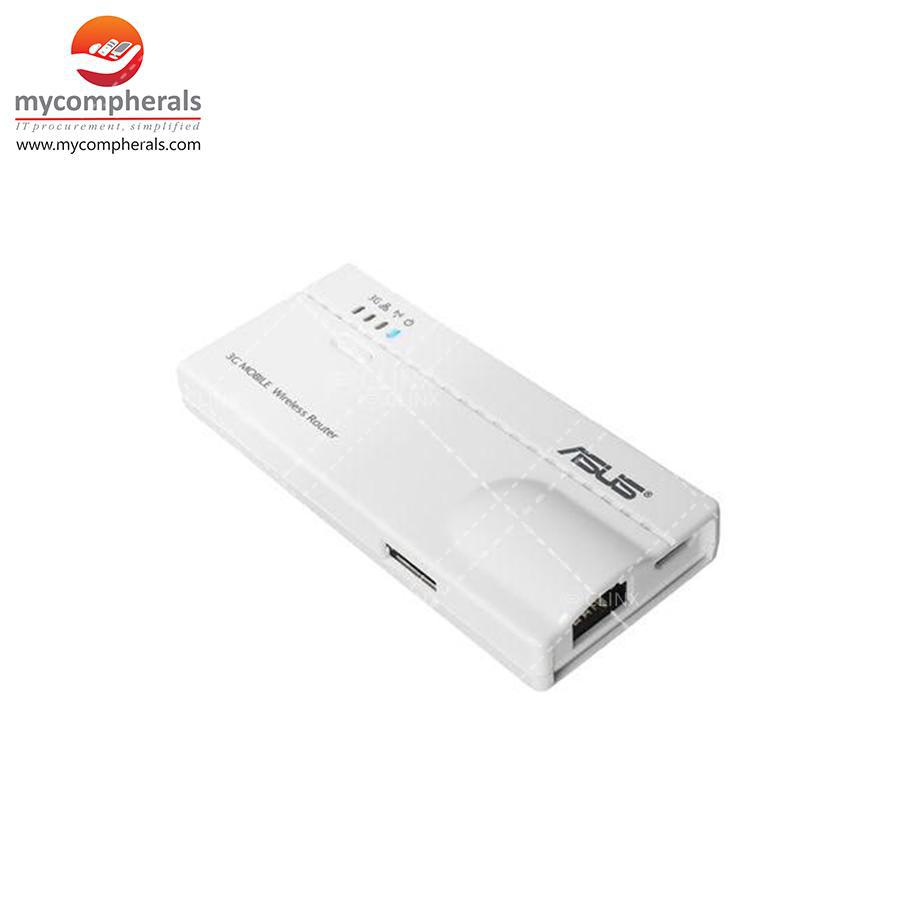 Mobile Accessories Asus WL-330N3G