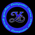 Yashas Computers