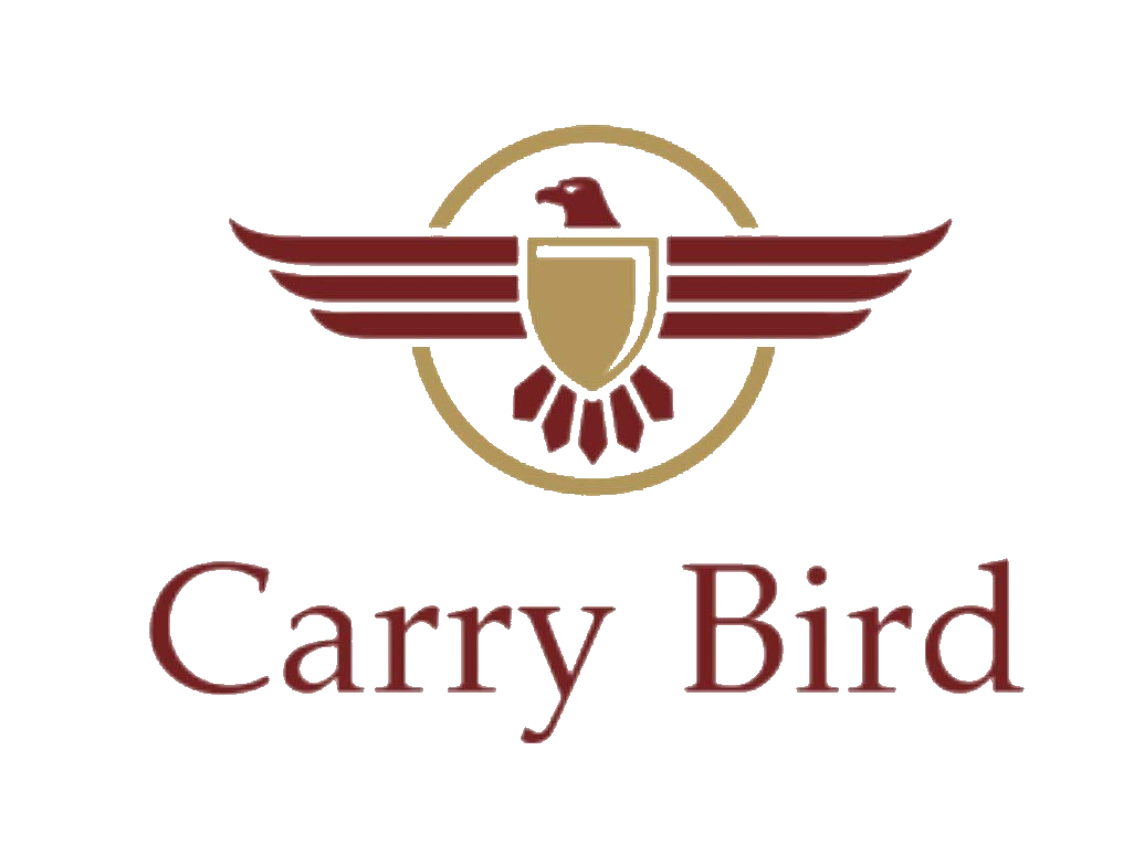 Carry Bird