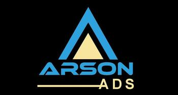arson Enterprises