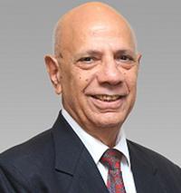Pradeep Mallick