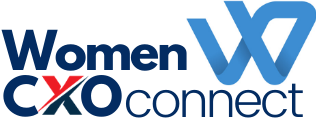 WOMEN CXO CONNECT