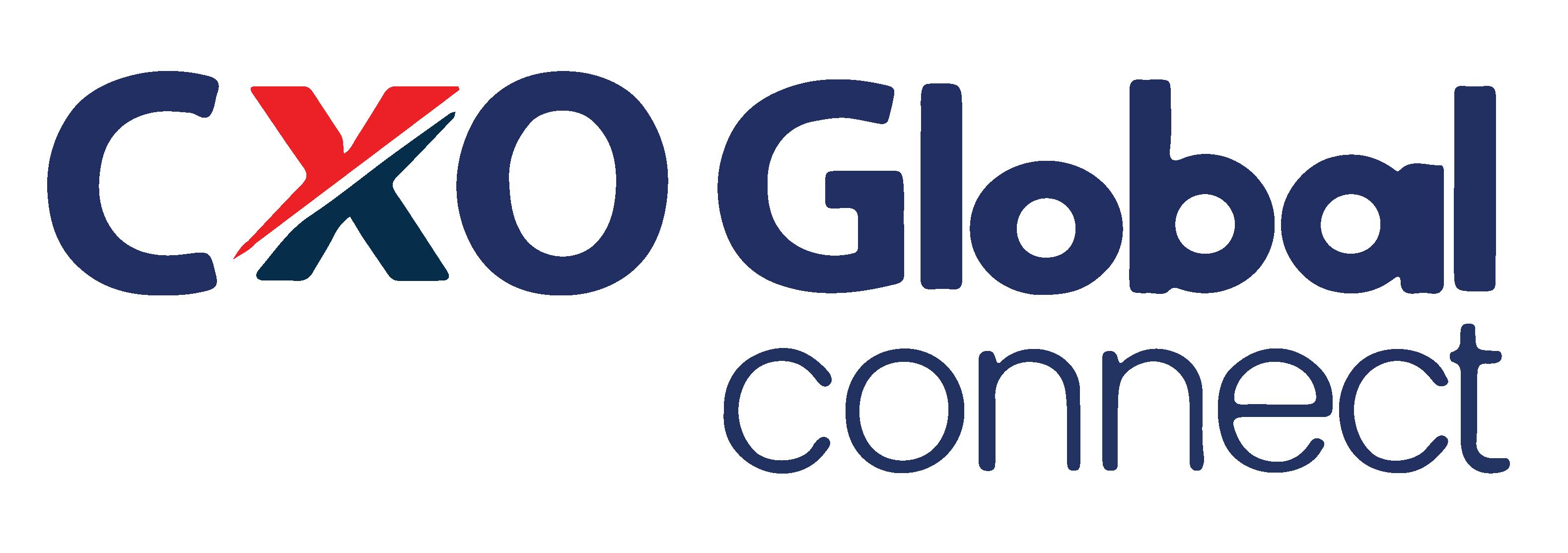 CXOGlobalConnect