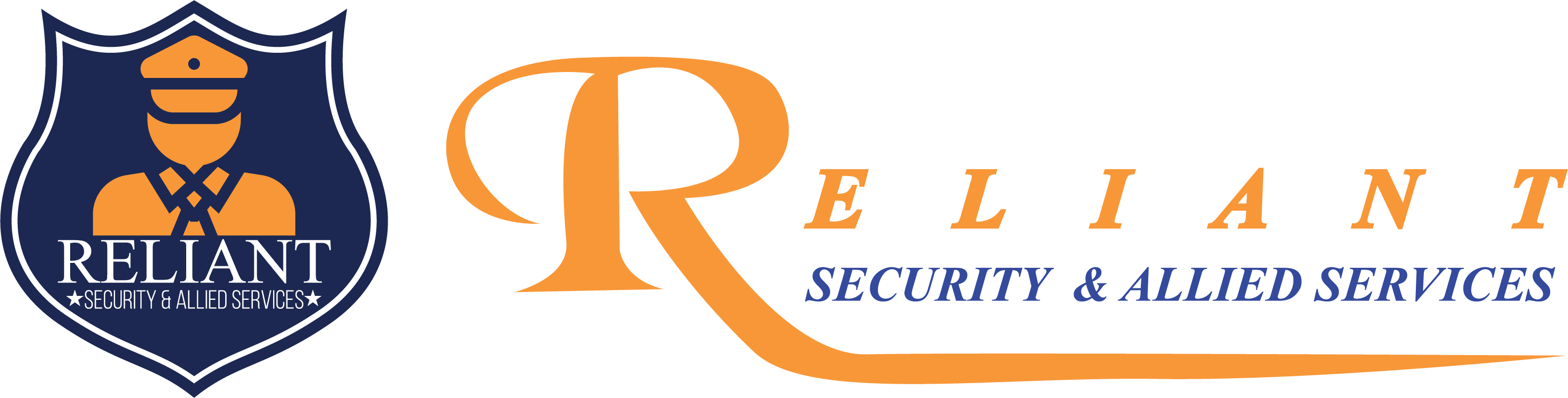 Reliantsecurity
