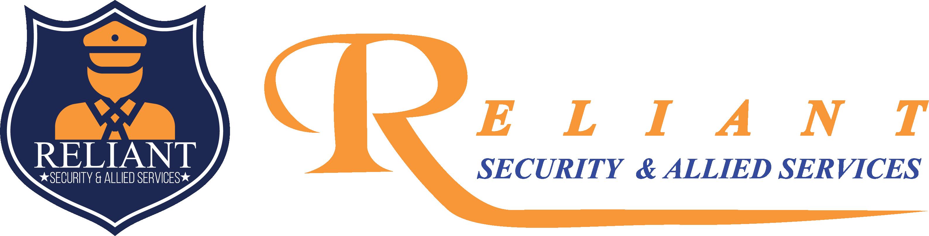 Reliantsecurity