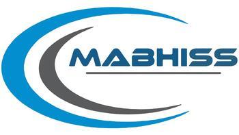 MABHISS