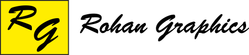 ROHAN GRAPHICS