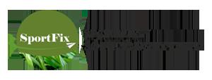 SportFix Solutions Pvt Ltd