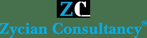 Zycian Consultancy LLP
