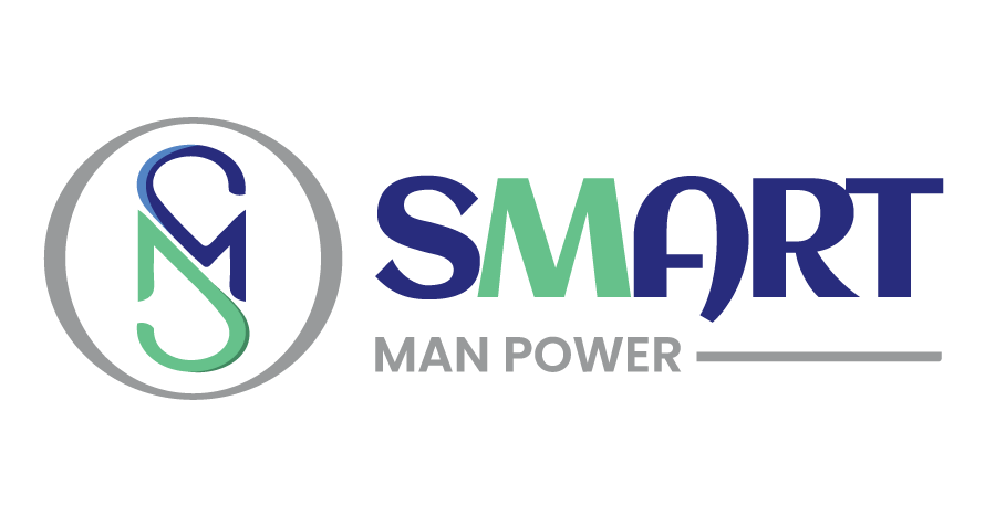 SMART MANPOWER AND LIFT TRUCKS SERVICES