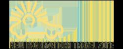 New Raghavendra Travel Zone