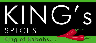 Kings spices