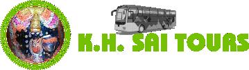 KH Sai Tours