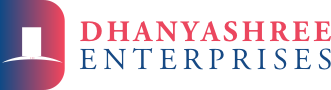 Dhanyashree enterprises