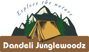Dandeli Junglewoodz