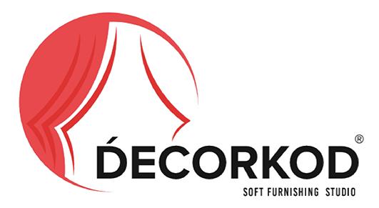 Decorkod