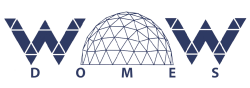 JMP Enterprises