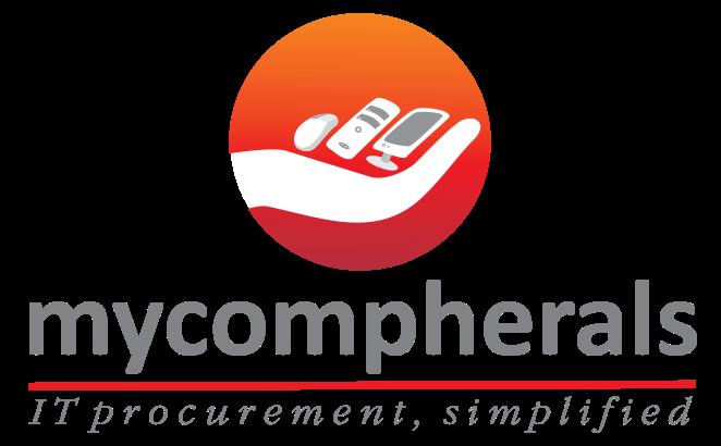MyCompherals