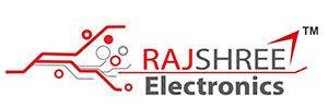RAJSHREE ELECTRONICS