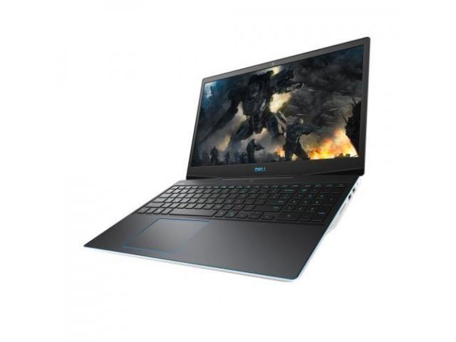 Dell Inspiron G3 3590