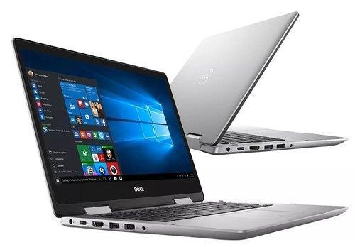 Laptops Dell Inspiron 3593