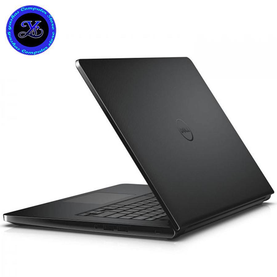 Laptops Dell Vostro 3581