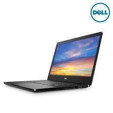 Laptops Dell Dell Latitude 3400