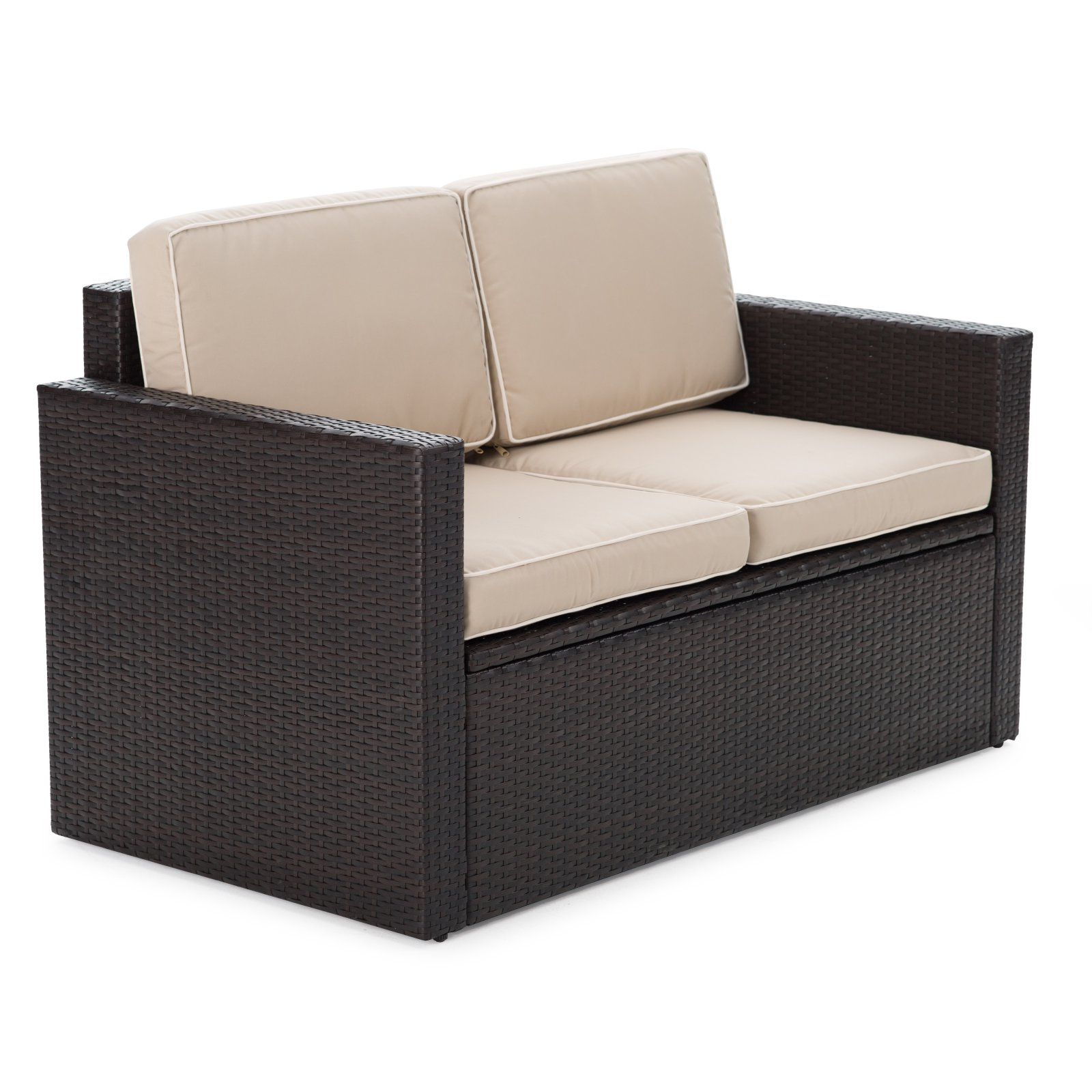 Carry Bird - Skylark Two  seater Outdoor sofa
