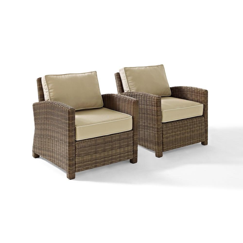 CARRY BIRD - Falcon Arm Rest Chair