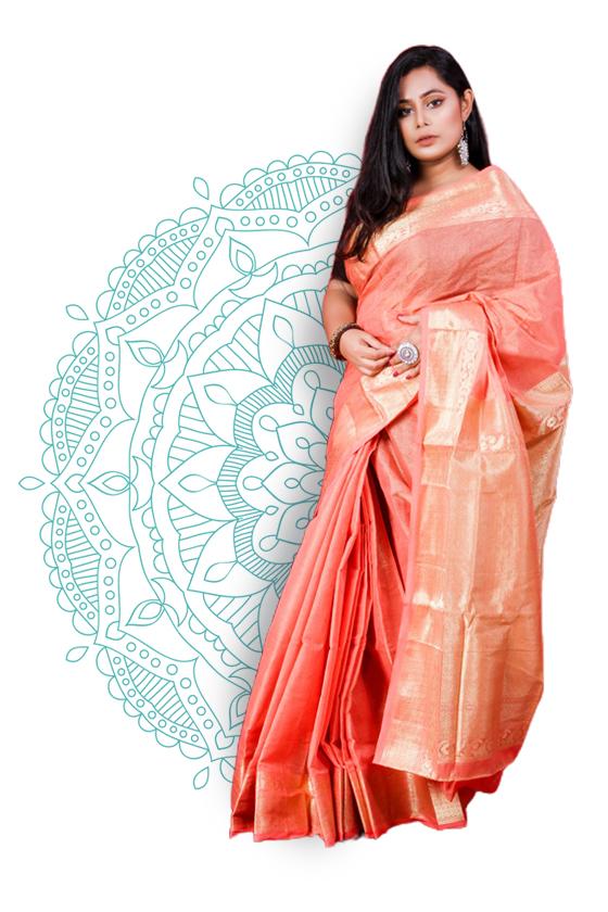 Preity's Fashion
