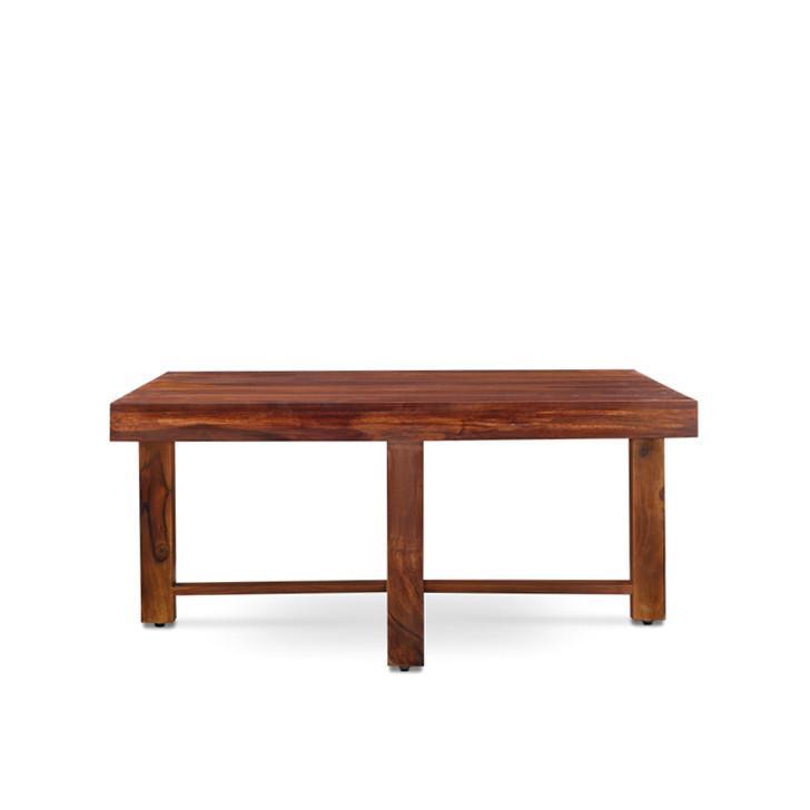 Jape Coffee Table