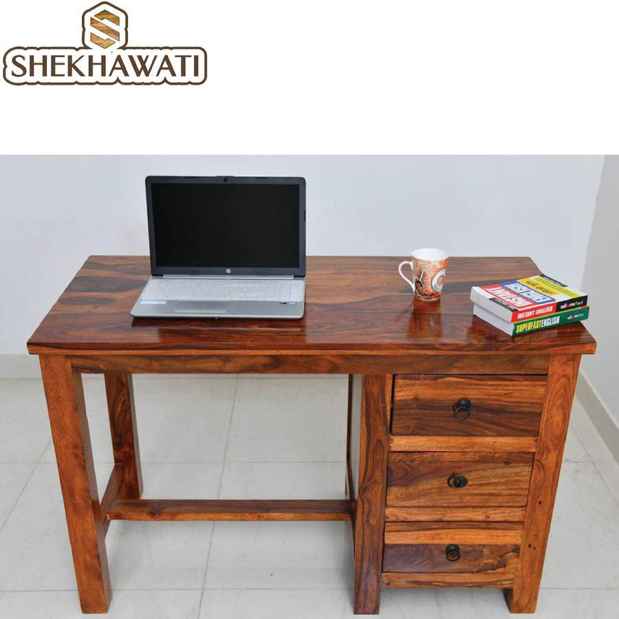 Hectar Computer Table