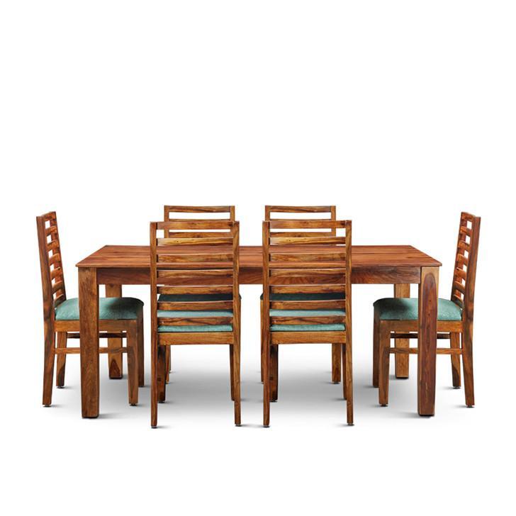 Fanta 6 Seater Dining