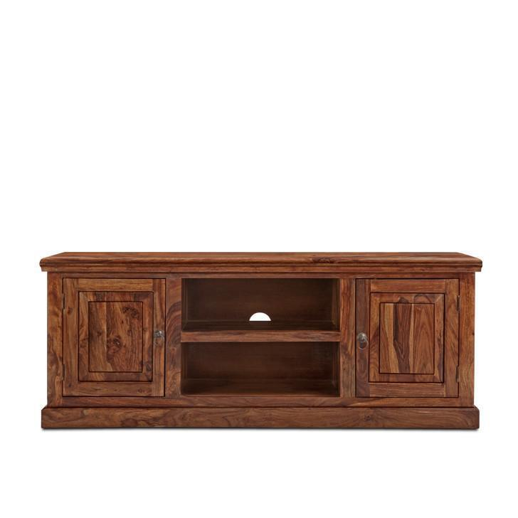 Hermetric TV Unit