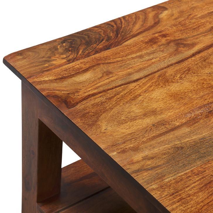 Benton Center Table