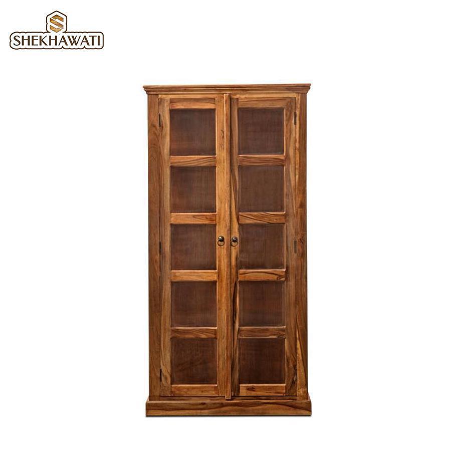 Galaxio Book Shelf