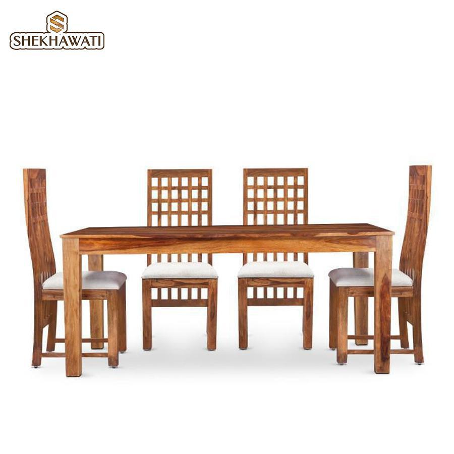 Windy 6 Seater Dining Set