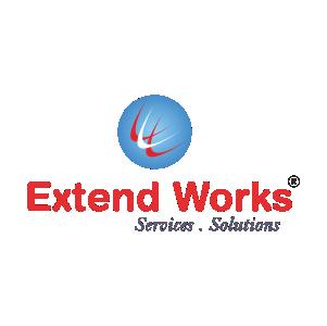 Extend Work