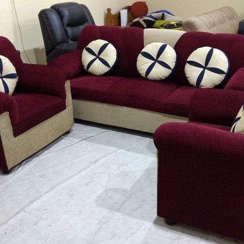 Sofia sofa set