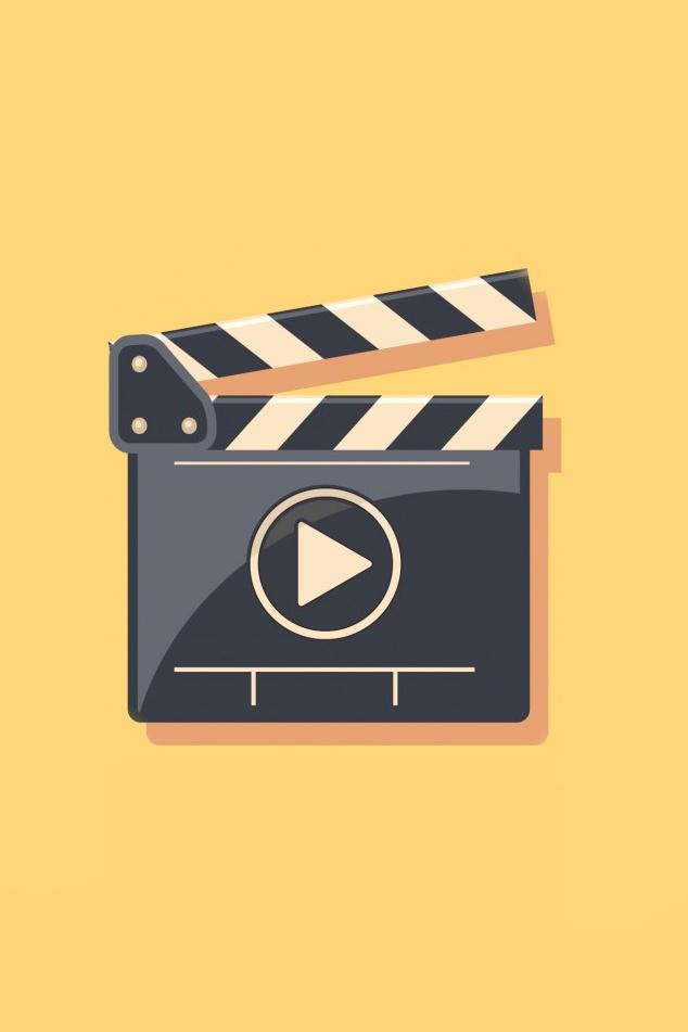 Digital Video Managment Service
