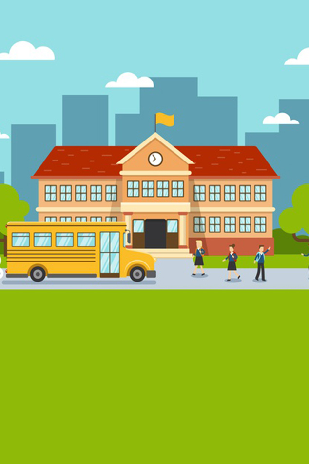School Security Systems