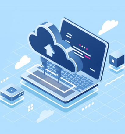 Cloud Computing Managment