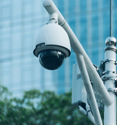 Ip Network Cameras