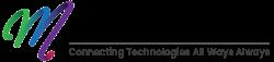 Mitsaus Technology