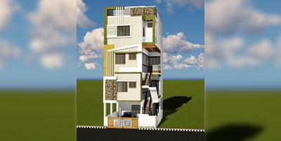 Anjanapura