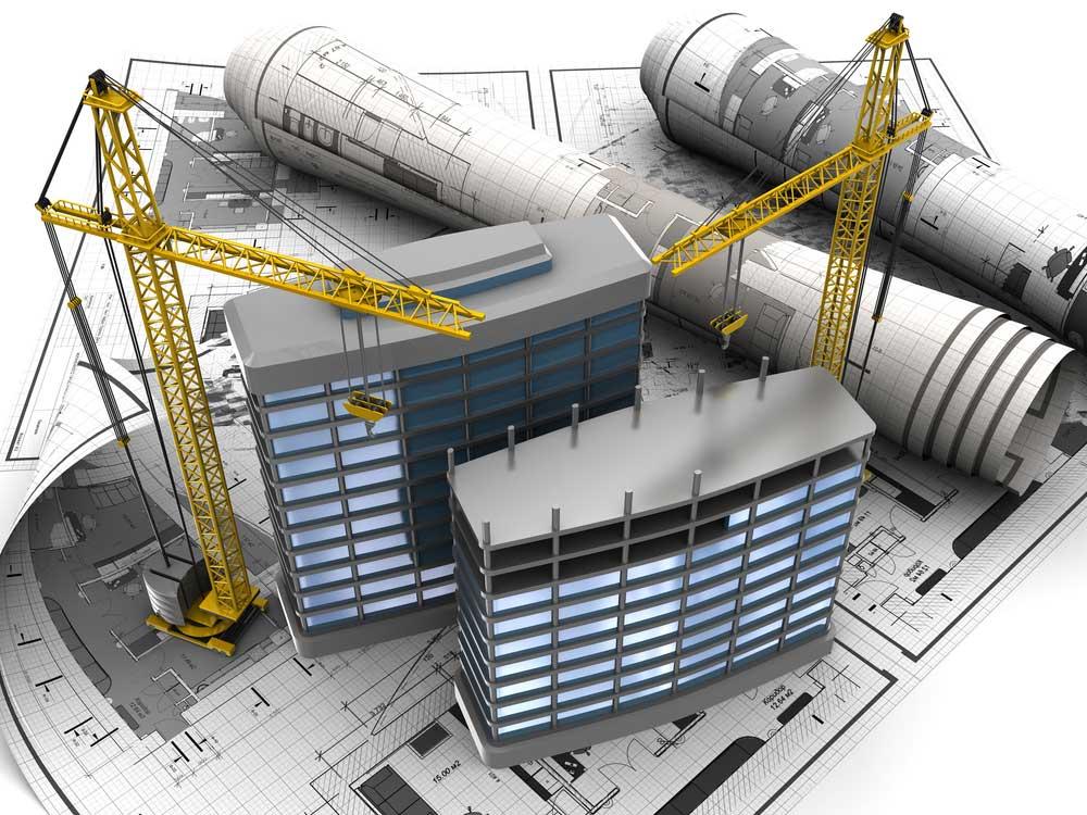 BBMP Plan Approval Process