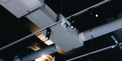 Air Conditionig & HVAC